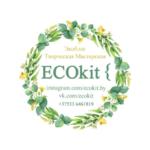 Ginkgo_Partner_ECOkit
