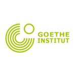Ginkgo_Partner_Goethe_Institut
