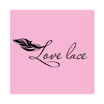 Ginkgo_Partner_Love_Lace