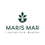 Ginkgo_Partner_Maris_Mar