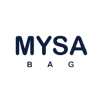 Ginkgo_Partner_Mysa_Bag