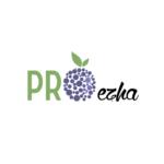 Ginkgo_Partner_ProEzha