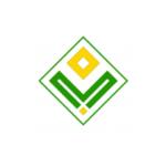 Ginkgo_Partner_Veganby